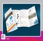 Kintera-Brochure.png