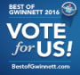 BOG_Vote2016_125x125.jpg