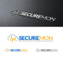 securemon.jpg