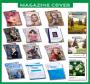 portfolio-_MAGAZINE-COVER-design.jpg