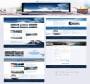 Commercial Real Estate site.jpg