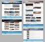 WP website for Community Baptist Church.jpg