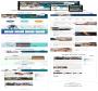 Wordpress Theme for Chiropractic Website.jpg