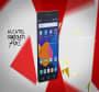 Tv Advert Djezzy Telecom.jpg