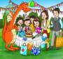 children-book Work2.jpg