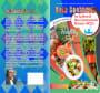 keto book cover - Copy.jpg