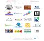 Muir Design Logo Designs.png