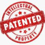 View Service Offered By Patent & Trademark Expert