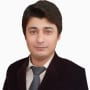 View Service Offered By Rizwan Khalid 63