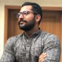 View Service Offered By Umer Zubair Raja