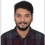 View Service Offered By Ganesh Balaraman