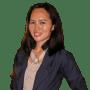 View Service Offered By Elvie Suarez Lamanilao