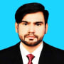View Service Offered By Zulqarnain Gill