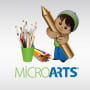 View Service Offered By MicroArts