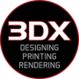 View Service Offered By 3DXtrusion