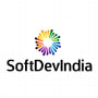 View Service Offered By SoftDevIndia