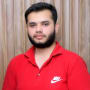 View Service Offered By Muhammad Rana 5