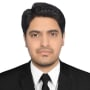 View Service Offered By Fahad.Virk