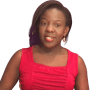 View Service Offered By Margaret Njuguna (Maggie's DIY)