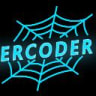 CyberCoder BD