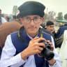 Munib Zafar