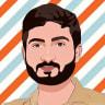 Ahmad_cc