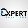 The Experts Solutions