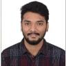 Ganesh Balaraman