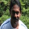 Thangadurai Selvaraj