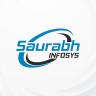 Saurabh Infosys