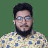 Muhammad Usman - SEO Specialist