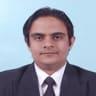 Namit Varun Khungar