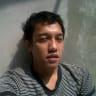 Aditya Radisty