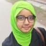Fariha Islam Meem