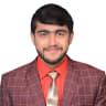 Nazim Hussain Shahid