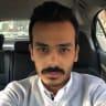 Sherif Beshr