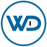 Wepdroid Technologies