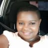 Mercy Njagi