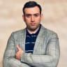 Giorgi Kvaratskhelia