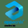Appeonix Creative Lab