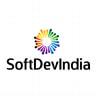 SoftDevIndia