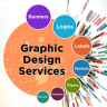 Top graphic designer seller