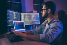 What a Senior PHP Developer Should Know