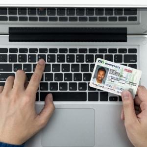 Making Guru More Secure with ID Verification
