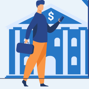 The Best Way to Pay Independent Contractors