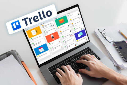 What Is Trello Used For