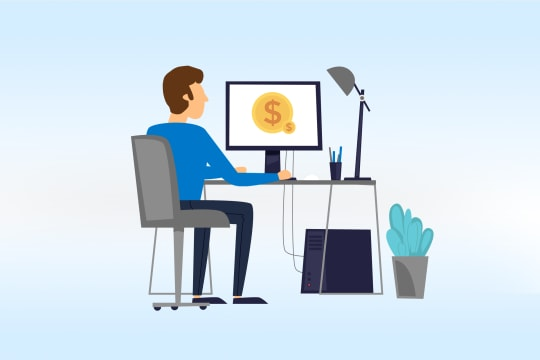 Freelancers Can Now Earn More With Our Incentives Program