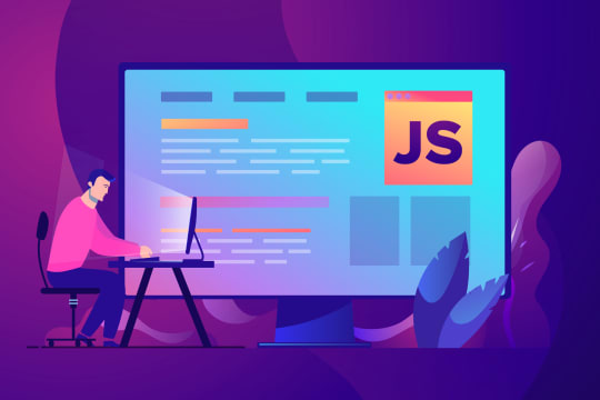 When it comes to creating innovative, interactive applications for the web, there is one tool that is typically favored by developers above all others - React JS, also known as React JavaScript. Read on to discover everything you need to know about the benefits of using React JS.
