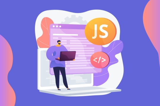 What Is React JS Used For?