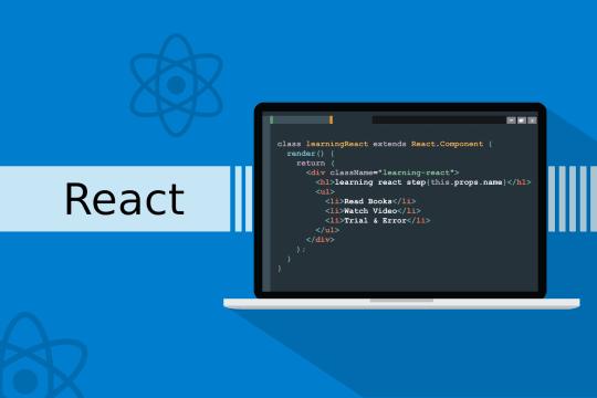 What Is a React JS Developer?
